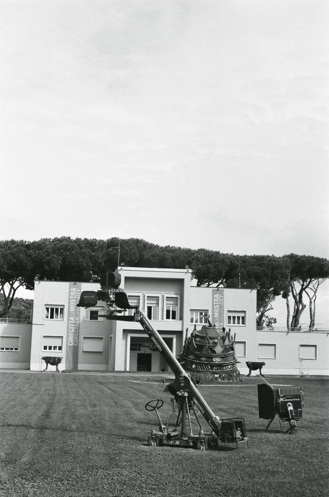 Cinecitta1